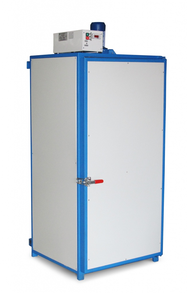 Drying cabinet ITOMAK-0,25-500